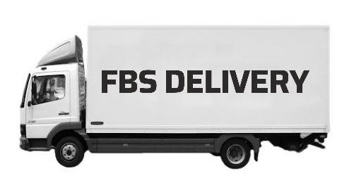FBS Delivery OÜ